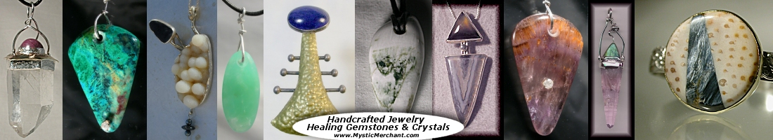 Handcrafted and custom jewelry, GemStones, Gems, stones, Quartz Crystals,   One of a Kind custom Engagement & Wedding rings, jewelry, healing gemstones, quartz crystals, Pietersite,   opal, one of a kind gifts and presents, holiday Day Gifts, Birthday, healing gemstones and crystals, lapidary, gold, 14k, 18k, 22k, sterling silver, rare agates, quartz crystals, fire agates, opal, jasper, sapphire, ruby, emerald, moldavite, sugilite, pietersite, spectrolite, tanzanite.